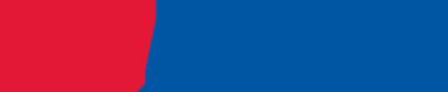 autoexperten-logo